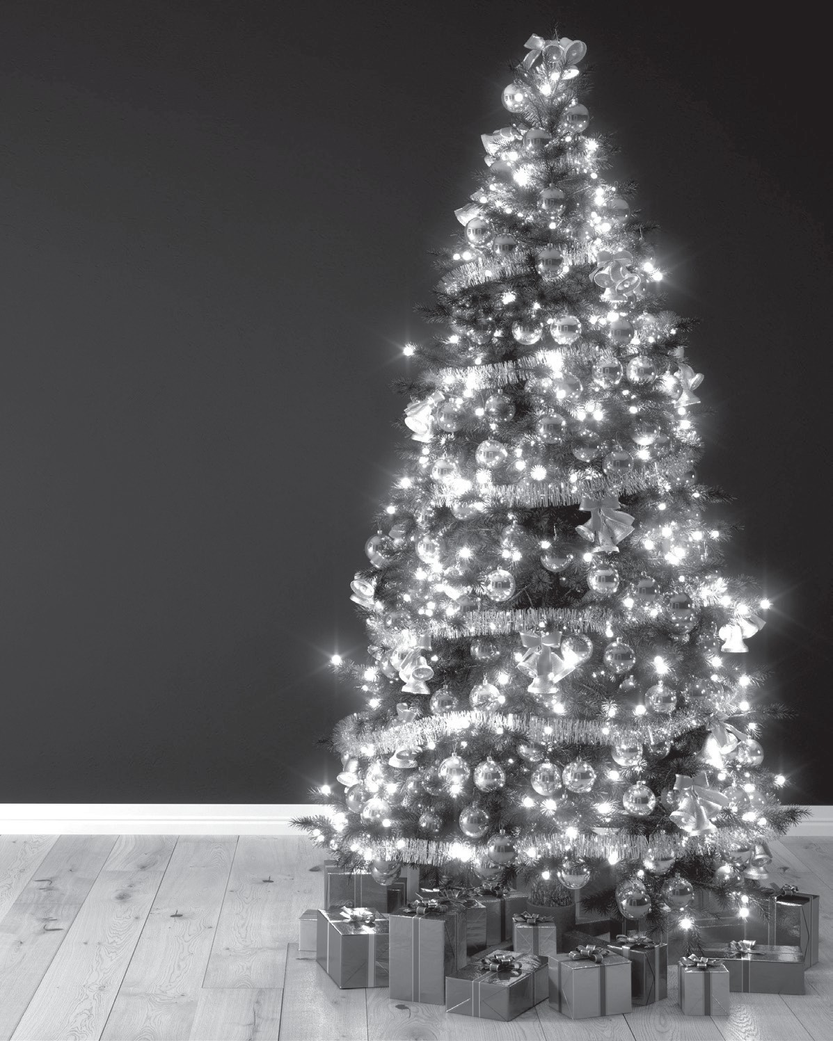 priciersupply and demand regulates the cost of christmas trees this year prices - Cost Of Christmas Tree